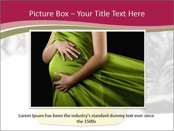 0000076965 PowerPoint Templates - Slide 16