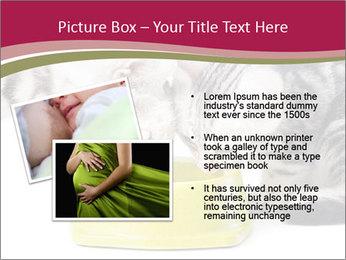 0000076965 PowerPoint Templates - Slide 20
