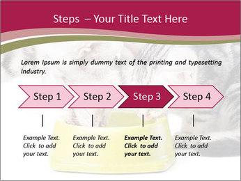 0000076965 PowerPoint Templates - Slide 4