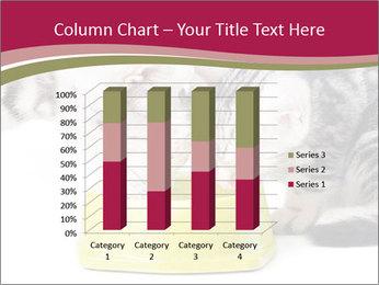 0000076965 PowerPoint Templates - Slide 50