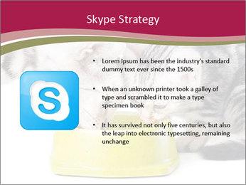 0000076965 PowerPoint Templates - Slide 8
