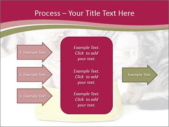 0000076965 PowerPoint Templates - Slide 85