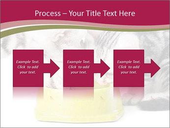 0000076965 PowerPoint Templates - Slide 88