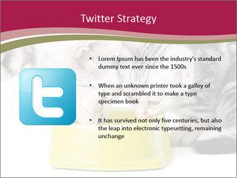 0000076965 PowerPoint Templates - Slide 9