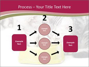 0000076965 PowerPoint Templates - Slide 92
