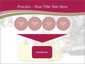 0000076965 PowerPoint Templates - Slide 93