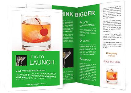 0000076966 Brochure Templates