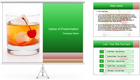 0000076966 PowerPoint Template