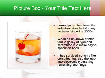 0000076966 PowerPoint Template - Slide 13