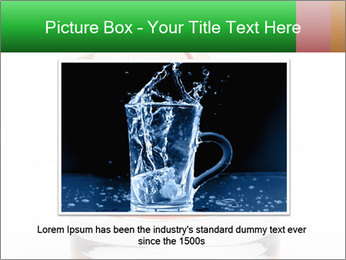 0000076966 PowerPoint Template - Slide 16