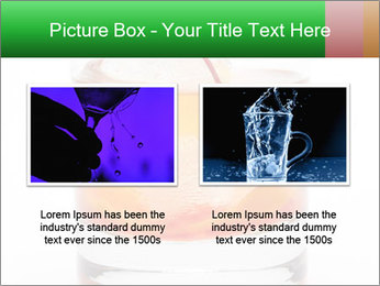 0000076966 PowerPoint Template - Slide 18