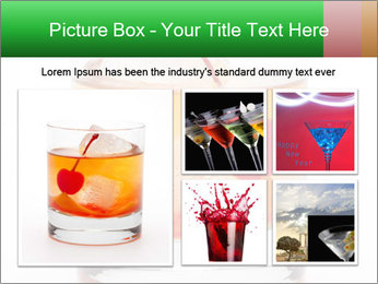 0000076966 PowerPoint Templates - Slide 19