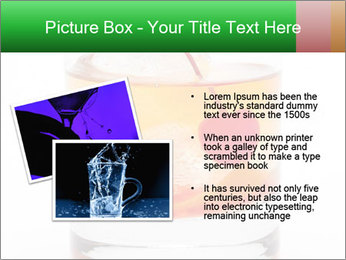0000076966 PowerPoint Templates - Slide 20