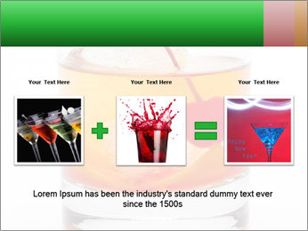0000076966 PowerPoint Template - Slide 22