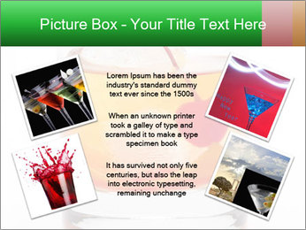0000076966 PowerPoint Templates - Slide 24