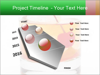 0000076966 PowerPoint Template - Slide 26