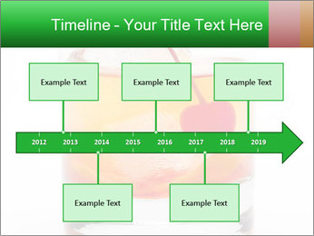 0000076966 PowerPoint Templates - Slide 28