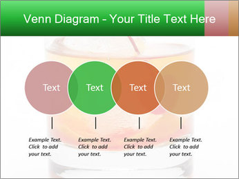 0000076966 PowerPoint Templates - Slide 32