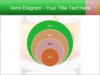 0000076966 PowerPoint Template - Slide 34