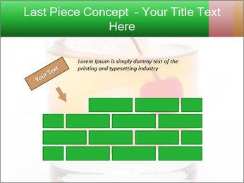 0000076966 PowerPoint Template - Slide 46
