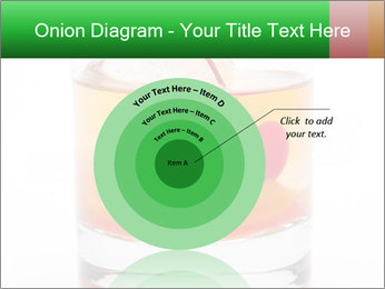 0000076966 PowerPoint Template - Slide 61