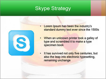 0000076966 PowerPoint Template - Slide 8