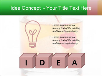 0000076966 PowerPoint Templates - Slide 80