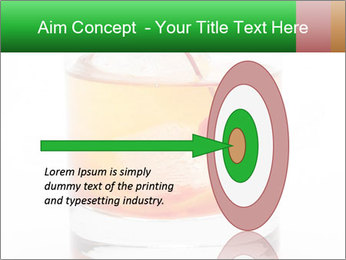0000076966 PowerPoint Template - Slide 83