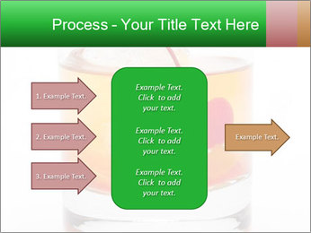 0000076966 PowerPoint Templates - Slide 85