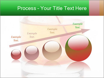 0000076966 PowerPoint Template - Slide 87