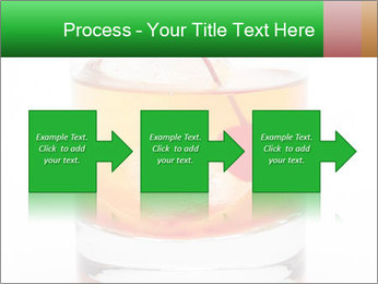 0000076966 PowerPoint Template - Slide 88