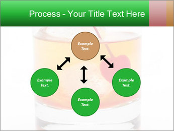 0000076966 PowerPoint Template - Slide 91