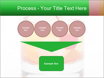 0000076966 PowerPoint Templates - Slide 93