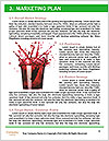 0000076966 Word Templates - Page 8