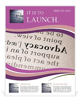 0000076967 Flyer Templates