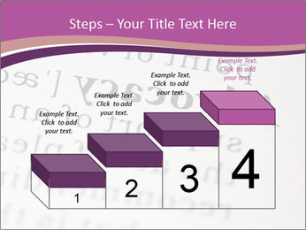 0000076967 PowerPoint Template - Slide 64