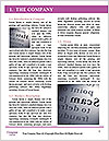 0000076967 Word Template - Page 3