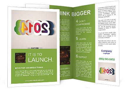 0000076968 Brochure Template