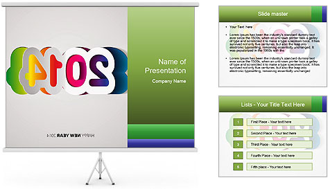 0000076968 PowerPoint Template