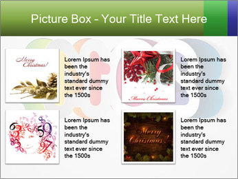 0000076968 PowerPoint Template - Slide 14