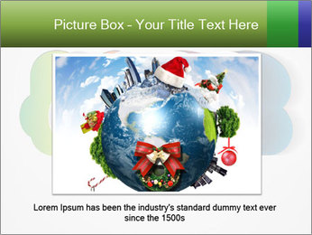 0000076968 PowerPoint Template - Slide 16