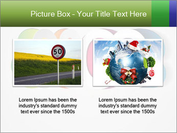 0000076968 PowerPoint Template - Slide 18