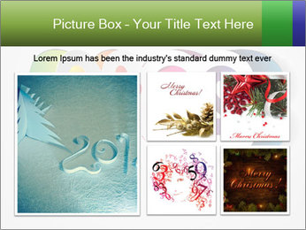 0000076968 PowerPoint Template - Slide 19