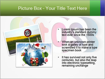 0000076968 PowerPoint Template - Slide 20