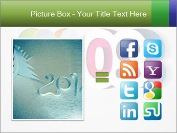 0000076968 PowerPoint Template - Slide 21