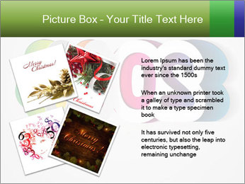 0000076968 PowerPoint Template - Slide 23