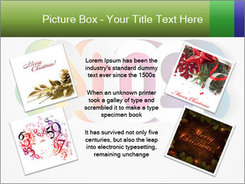 0000076968 PowerPoint Template - Slide 24