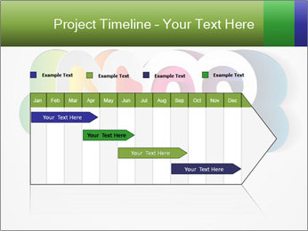 0000076968 PowerPoint Template - Slide 25