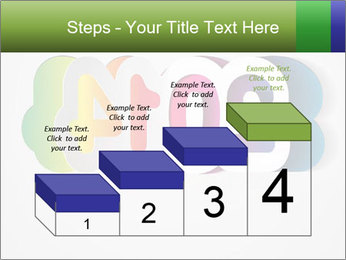 0000076968 PowerPoint Template - Slide 64