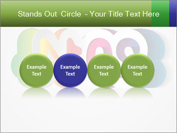 0000076968 PowerPoint Template - Slide 76